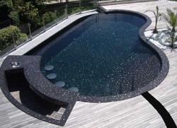 Appiani Pool