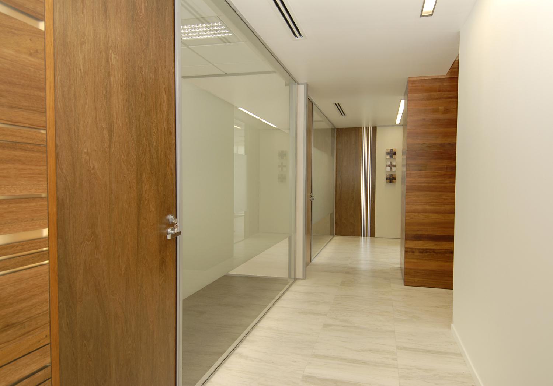 Artedomus Tile Flooring