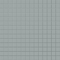 Cinca Blue Grey 25 x 25 x 3.5