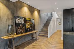 Parquet - Timber Flooring