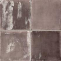 TSQUARE-WALL-Pink Powder