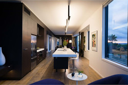 beluga boutique timber flooring b&o casa