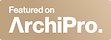 ArchiPro badge - gold.png