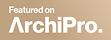 ArchiPro badge - gold.png