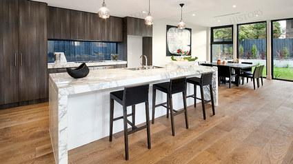 b&o Casa - Supplier of engineered timber flooring.