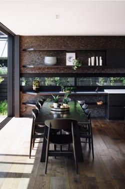 b&o Casa engineered wood flooring