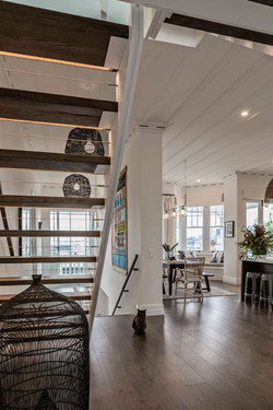 b&o Casa Timber Flooring