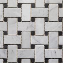 Carrara Weave