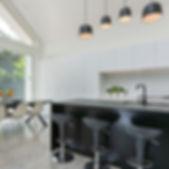 Artedomus NZ Tiles, Tiles in Auckland, kitchen tiles, bathroom tiles, outdoor tiles