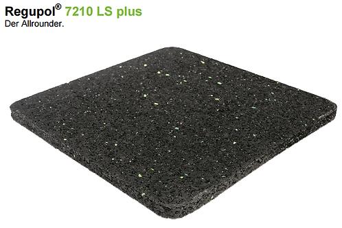 Anti slip mat Regupol 7210 LS plus