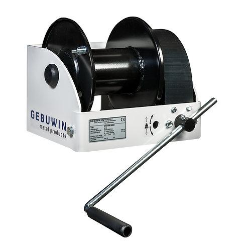 Handlier WW 250 -7500 KG
