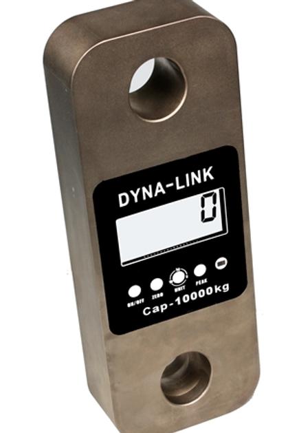 Dynalink trekkrachtmeter