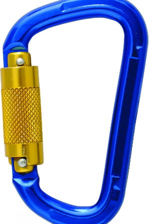 SEKURALT 992 BLUE
