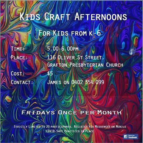Creative Kids Craft Website.jpg