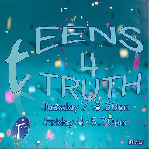 Teens 4 Truth Website.jpg