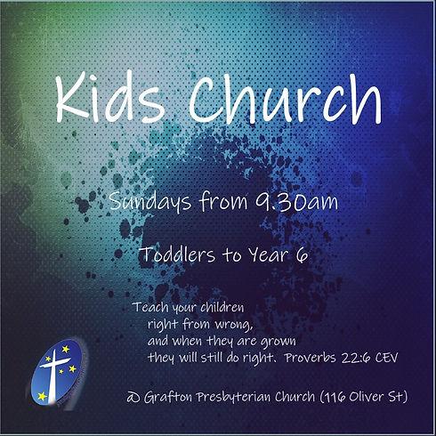 Kids Church Website.jpg