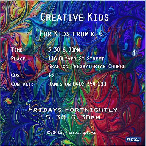 Creative Kids Website.jpg