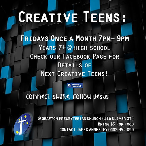 Creative Teens Website.jpg