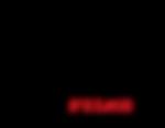 02_Mustang Films_Logo_Black_Red.png
