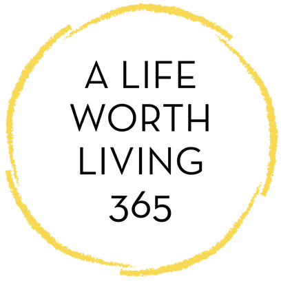 A Life Worth Living 365 logo - color.png