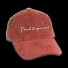 TTYS cord hat-burgundy.png