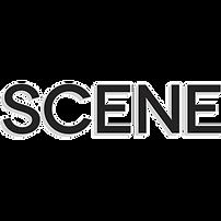 SCENE%20logo_edited.png