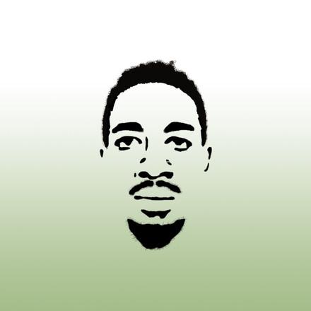 YancyD-logo.jpg