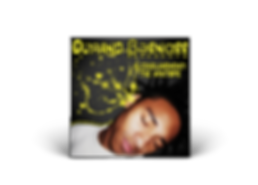 DB-Alcoholharmony-Mixtape.png