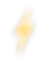 HITS-bolt-vector-icon.png