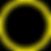 Durand Bernarr logo-black yellow-tradema