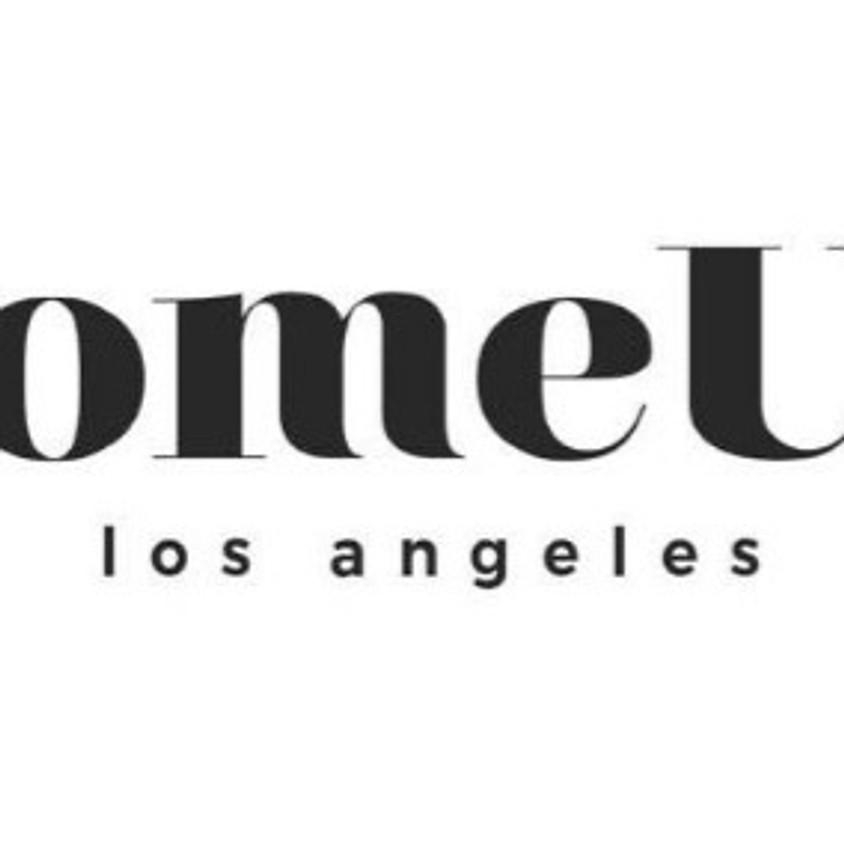 Come Up LA
