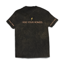 Hug-Your-Homies_Front-mineral-wash.png