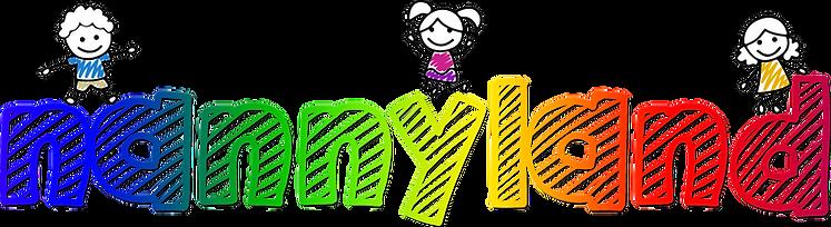 nannyland-logo-web2000x546.png