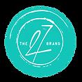 The27Brand