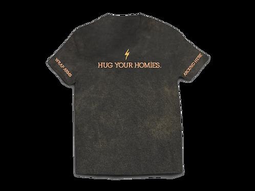 Hug Your Homies Tee