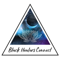 Black Healers Connect logo-FINAL-black.p