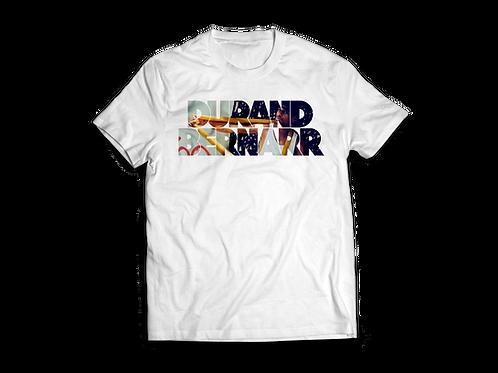 SoundCheck Limited Edition T-shirt