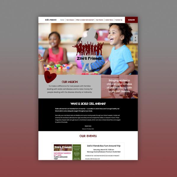 Zoes-Friendz-site.jpg