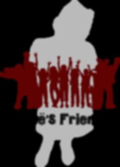 Zoë's_Friendz_logo.png