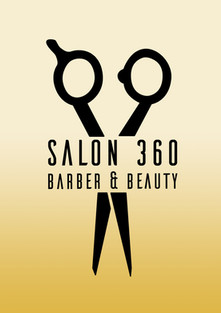 Salon360-logo.jpg