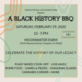 Black-History-BBQ-flyer-2020-site-versio