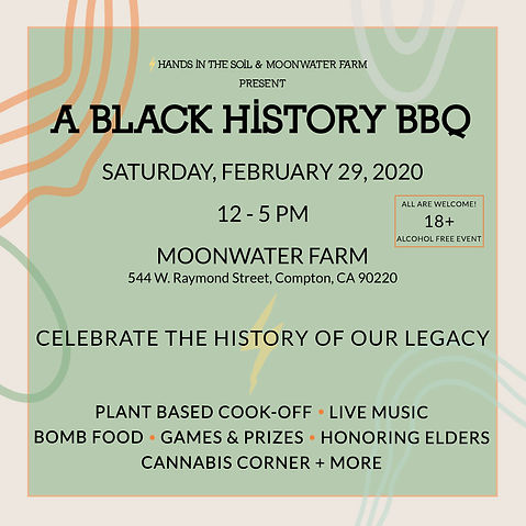 Black-History-BBQ-flyer-2020-site-versio