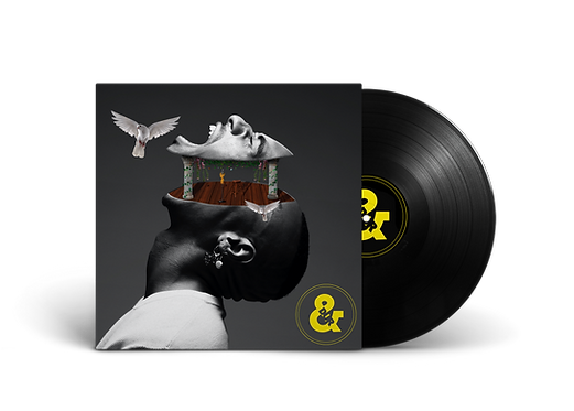 DUR&-album-artwork-vinyl.png