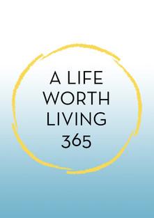 ALWL365-logo.jpg