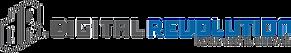 DigRev logo.png