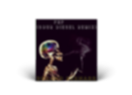 DB-FNF-Remix.png