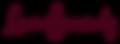 LS-burgundy-logo.png