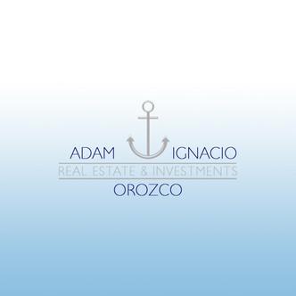 Orozco-logo.jpg