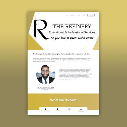 The-Refinery-site.jpg