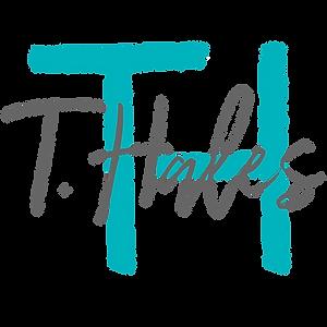 T Hales logo-square-02.png